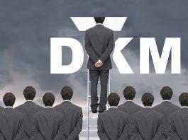 Dynamic Knowledge Management