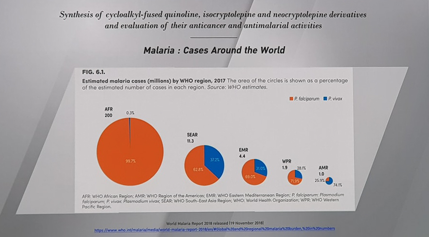 malaria-for woman in science-2