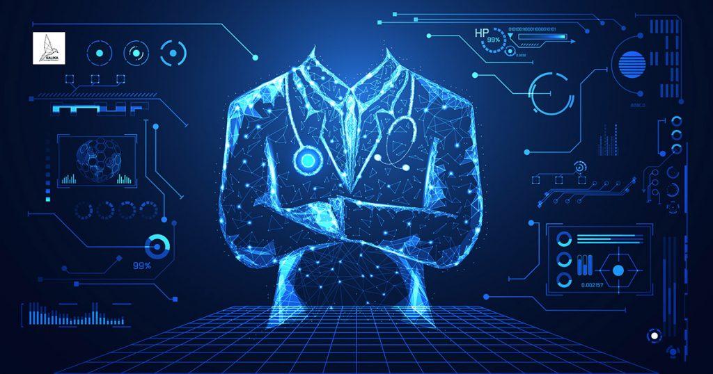 แพทย์นวัตกร