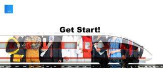 รถไฟความเร็วสูงเชื่อม 3 สนามบิน อีอีซี
