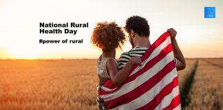วันสุขภาพชนบทแห่งชาติ