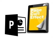 e-Book PowerPoint