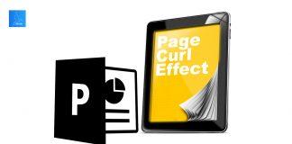 e-Book PowerPoint