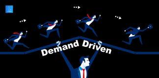 อีอีซี Demand Driven
