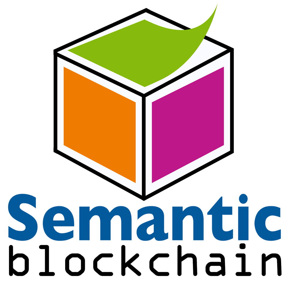 Semantic Based