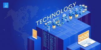 10 เทรนด์เทคโนโลยี ปี 2020