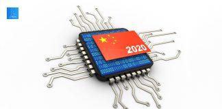 นวัตกรรมของจีน