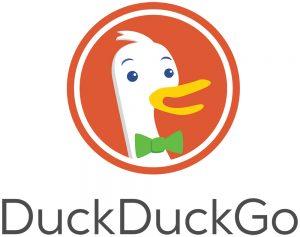 Semantic Search Engine Duck Duck Go