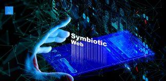 Symbiotic Web