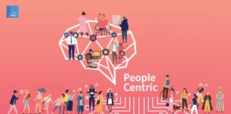 People-Centric
