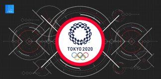 โอลิมปิกฤดูร้อน 2020 ประเทศญี่ปุ่น