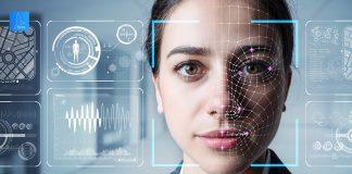 ข้อมูลชีวมาตร Biometrics
