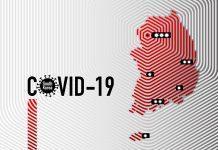COVID-19 Big Data