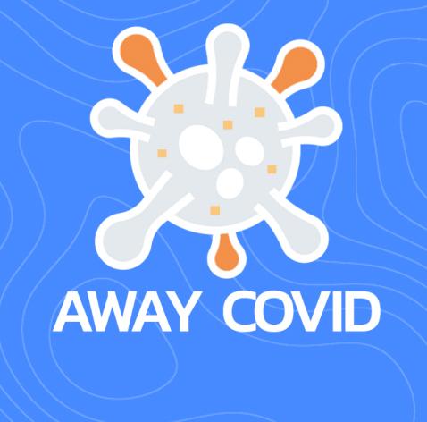 away covid-19