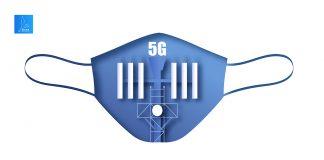 5G COVID-19