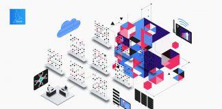 IBM Think Digital