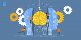Higher Level of Thinking Skills