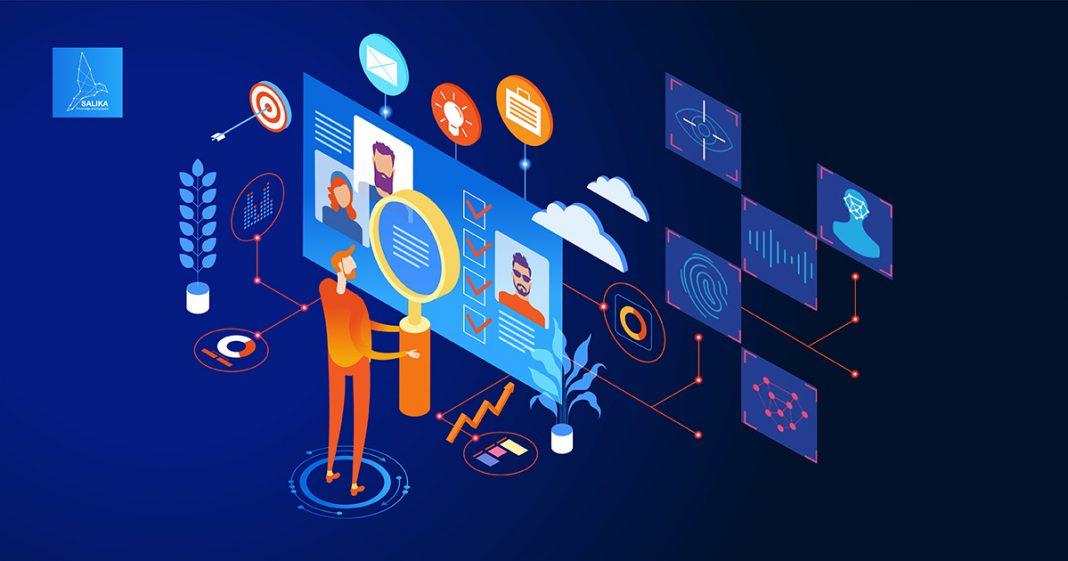 เทคโนโลยี e-KYC