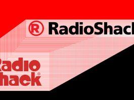 RadioShack องค์กรนวัตกรรม