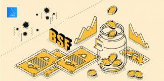 กองทุน BSF